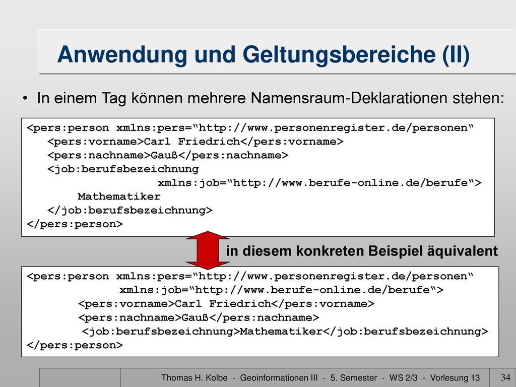 Nice Beispiel Job Anwendungen Model - FORTSETZUNG ARBEITSBLATT ...