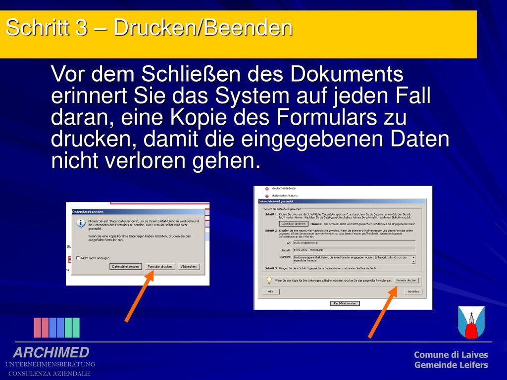 Schön Freie Leere Zusammenfassung Druckbar Fotos - Entry Level ...