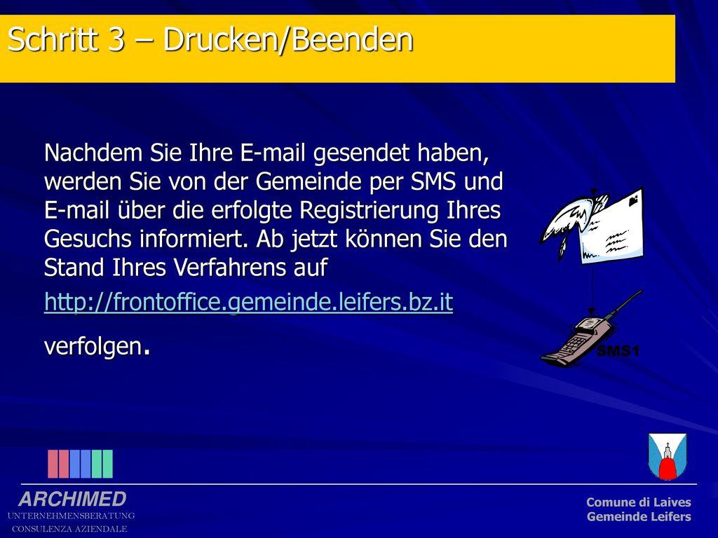 Tolle Leere Zusammenfassung Zum Drucken Ideen - Beispiel Business ...