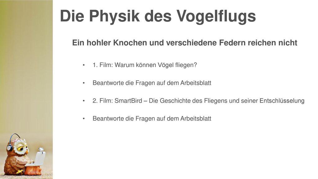 Groß Dosierungsberechnungs Arbeitsblatt Bilder - Mathe Arbeitsblatt ...