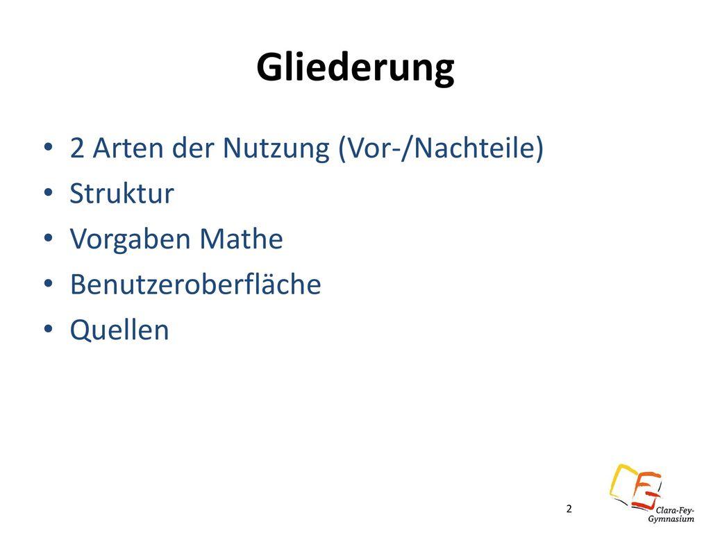 Gemütlich 3 Arten Von Lebensläufen Ideen - Entry Level Resume ...