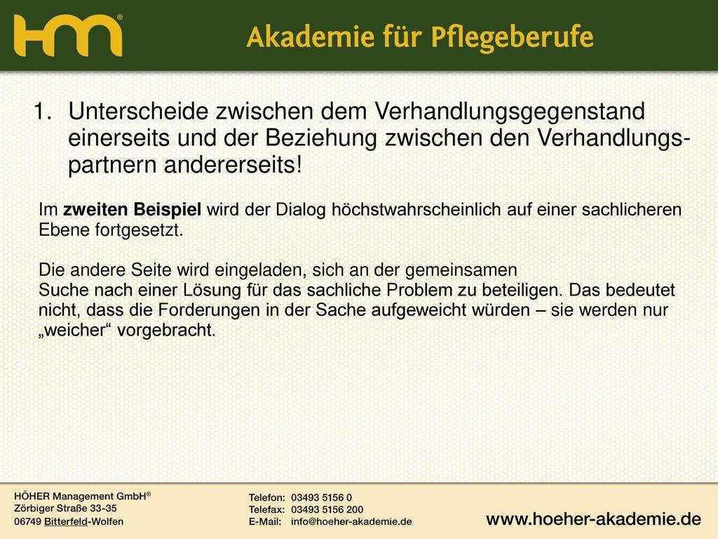 Niedlich Orthopädische Krankenschwester Praktiker Lebenslauf Galerie ...