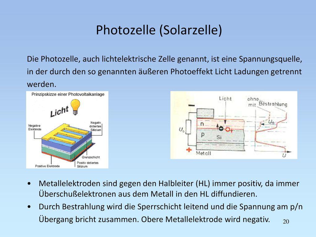 Beste Handwerker Schaltplan Bilder - Elektrische Schaltplan-Ideen ...