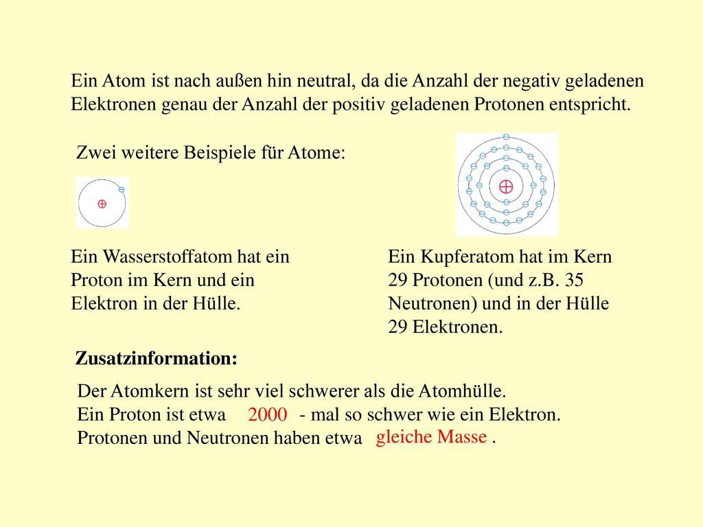 Berühmt Verdrahtung Neutral Zeitgenössisch - Elektrische Schaltplan ...