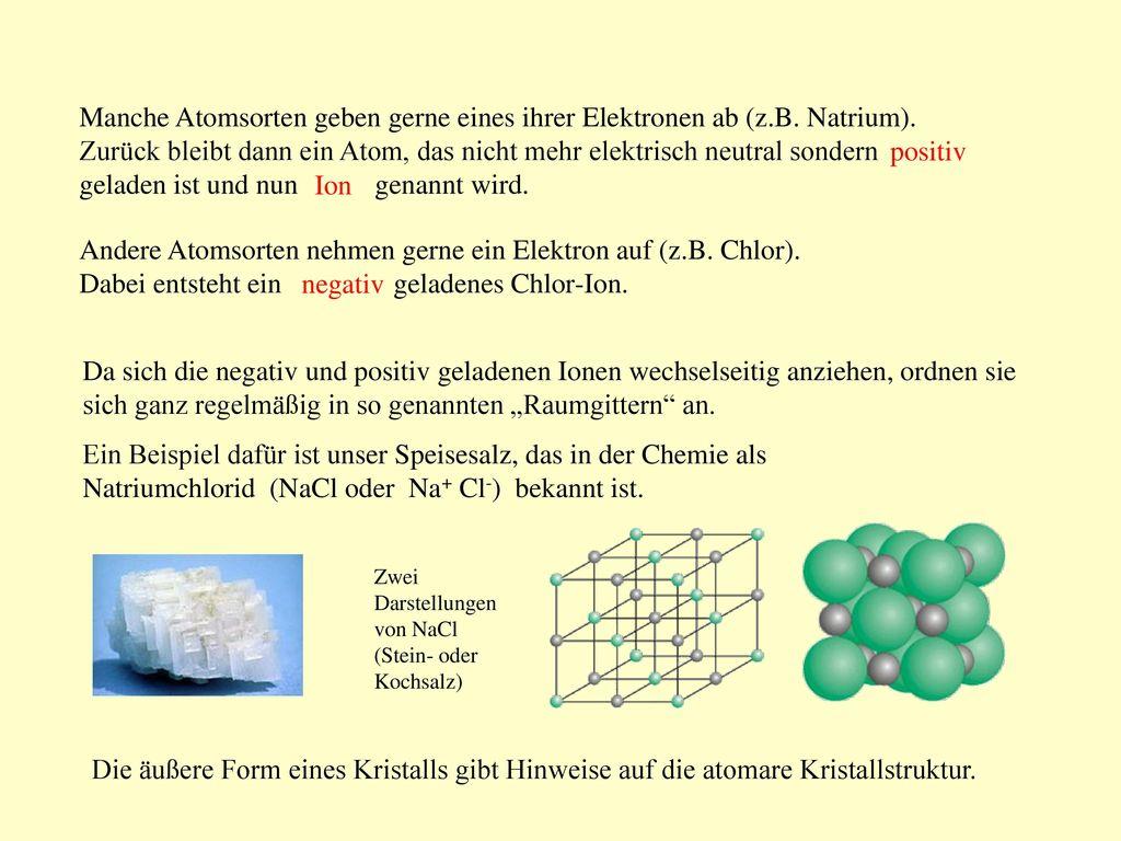Großartig Neutral Elektrisch Ideen - Die Besten Elektrischen ...