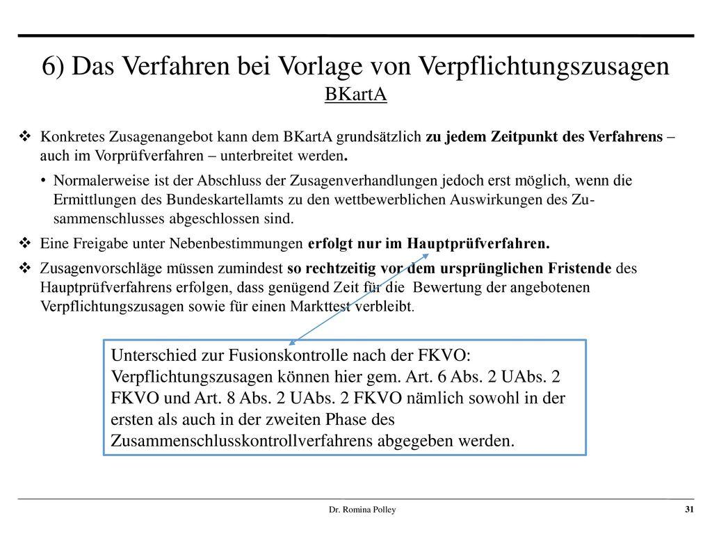 Funky Verfahren Ordnung Vorlage Images - FORTSETZUNG ARBEITSBLATT ...