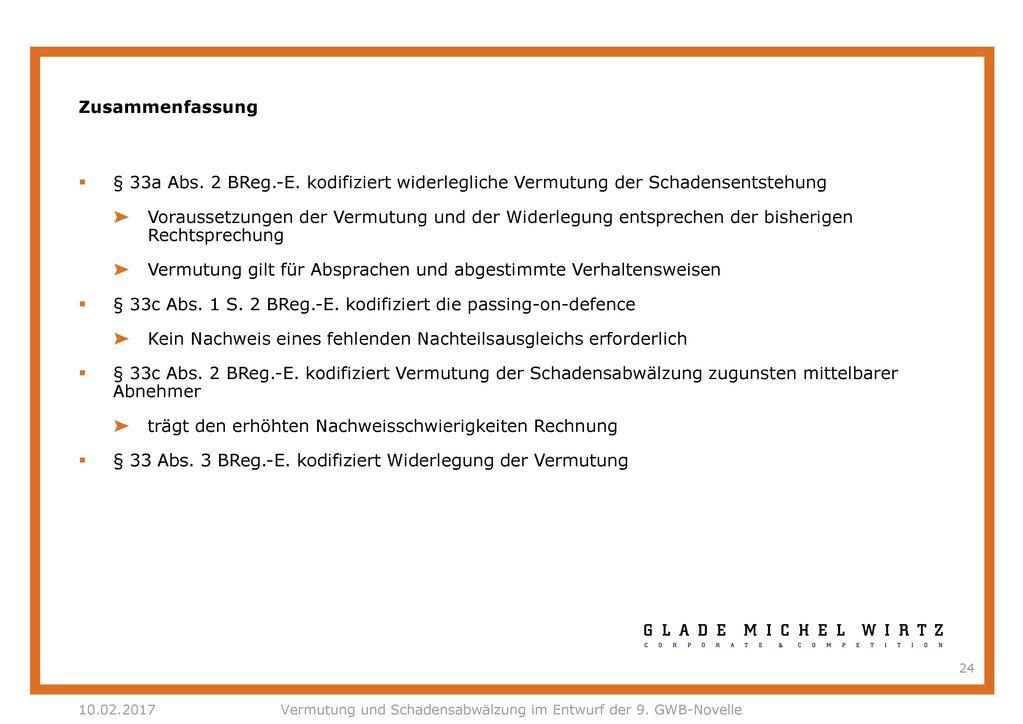 Erfreut Fantasie Entwurf Arbeitsblatt Galerie - Mathe Arbeitsblatt ...