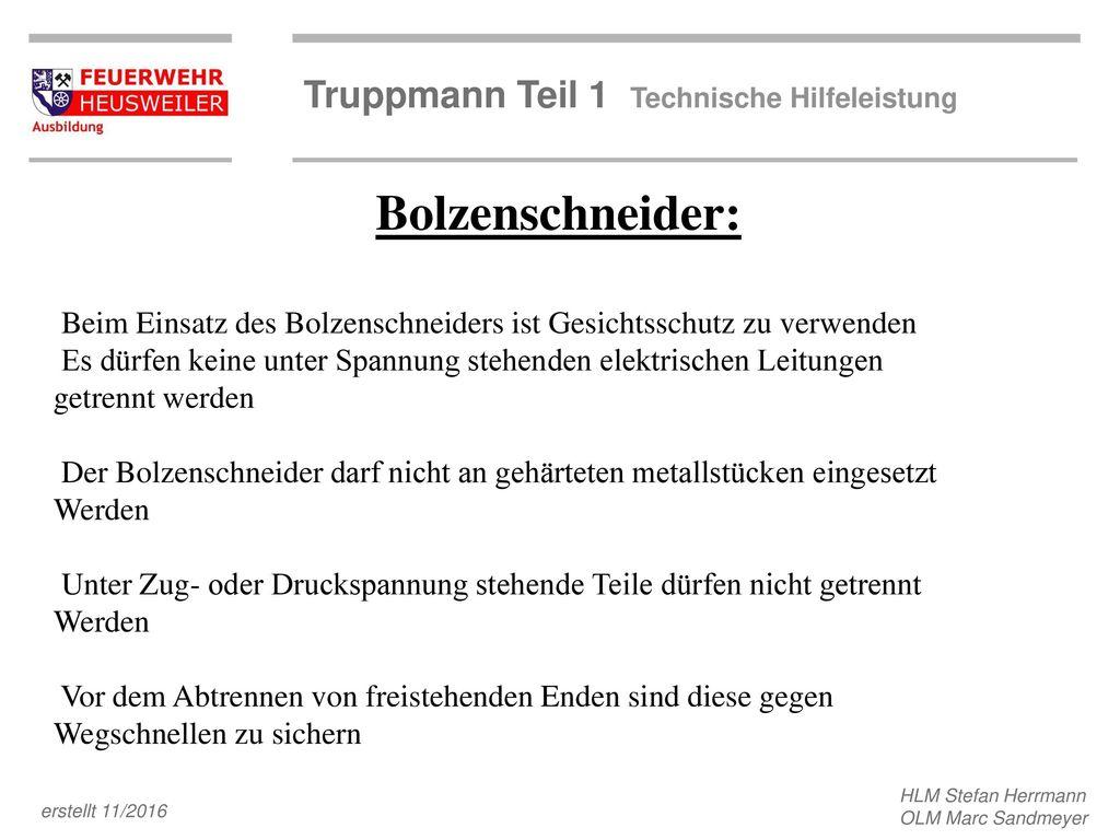 Schön Spleißen Von Elektrischen Leitungen Zeitgenössisch ...