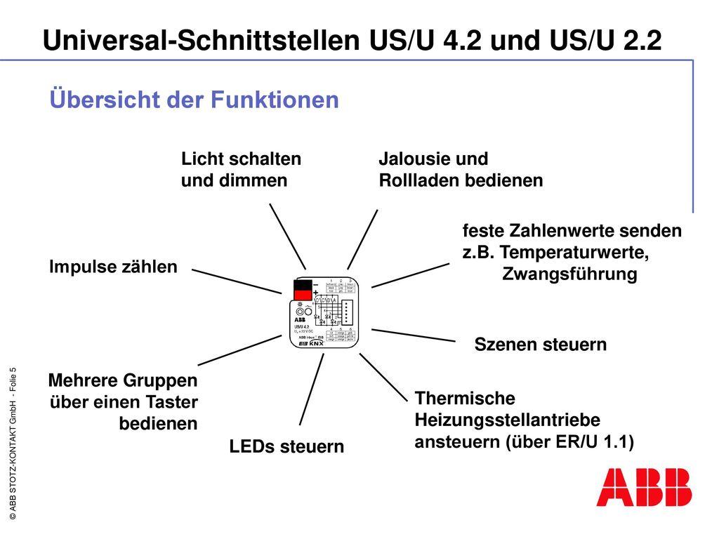 Atemberaubend 4 Wege Schaltplan Mehrere Lichter Ideen - Schaltplan ...