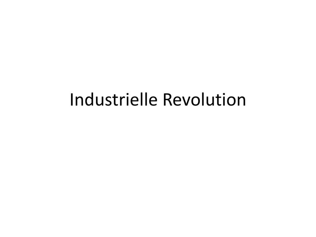 Ziemlich Industrielle Fertigungstechnik Lebenslauf Galerie - Bilder ...
