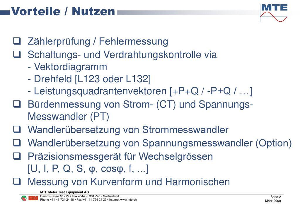 Niedlich Verdrahtungskontrolle Ideen - Die Besten Elektrischen ...