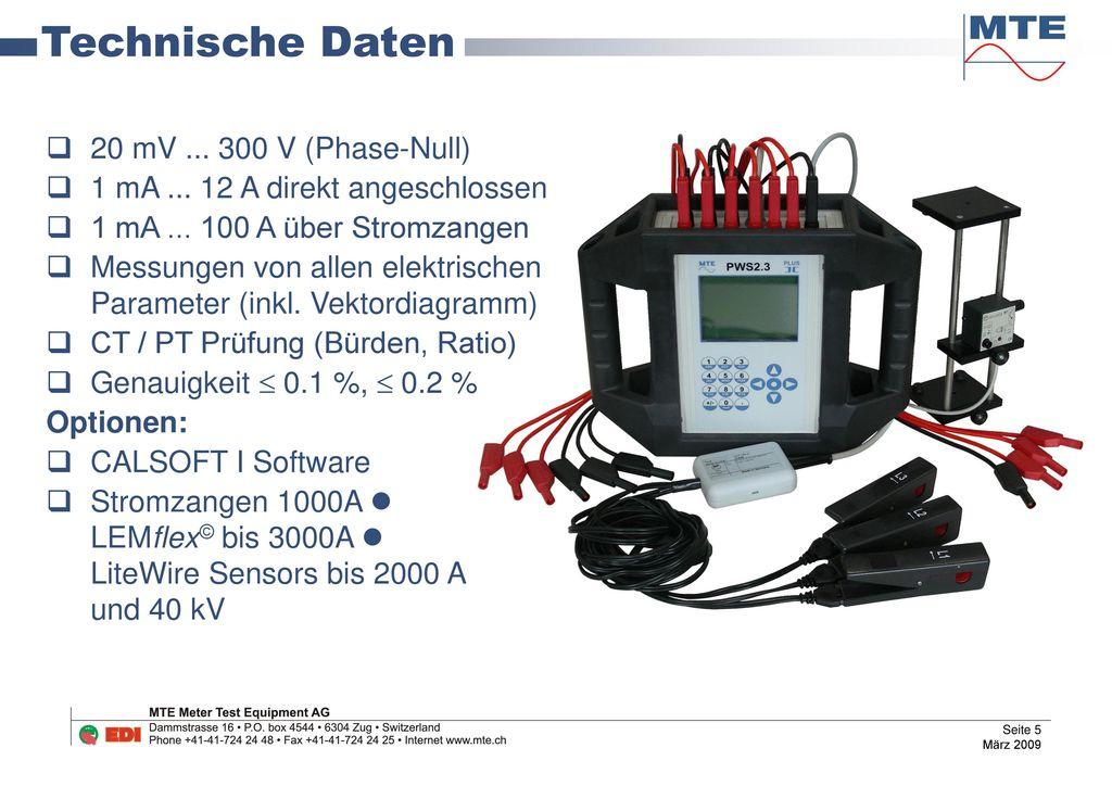 Beste Elektrische Drahtzaunarten Ideen - Elektrische Schaltplan ...