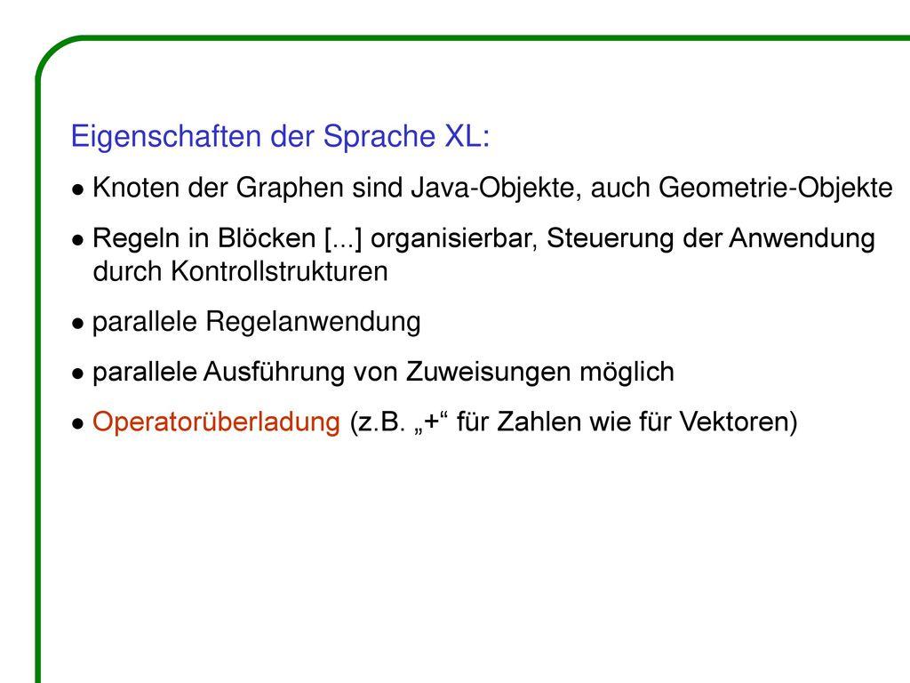 Atemberaubend Verzinnungsdrähte Vor Dem Löten Ideen - Der Schaltplan ...
