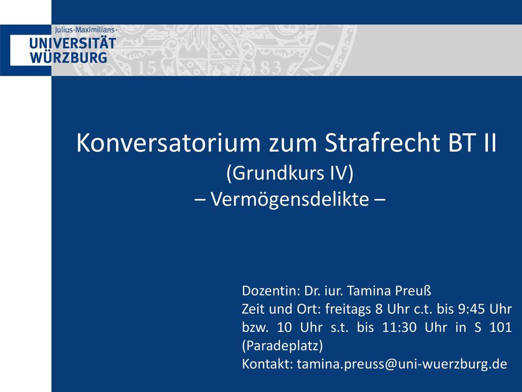 Charmant Schönke Schröder Stgb Fotos - Heimat Ideen ...