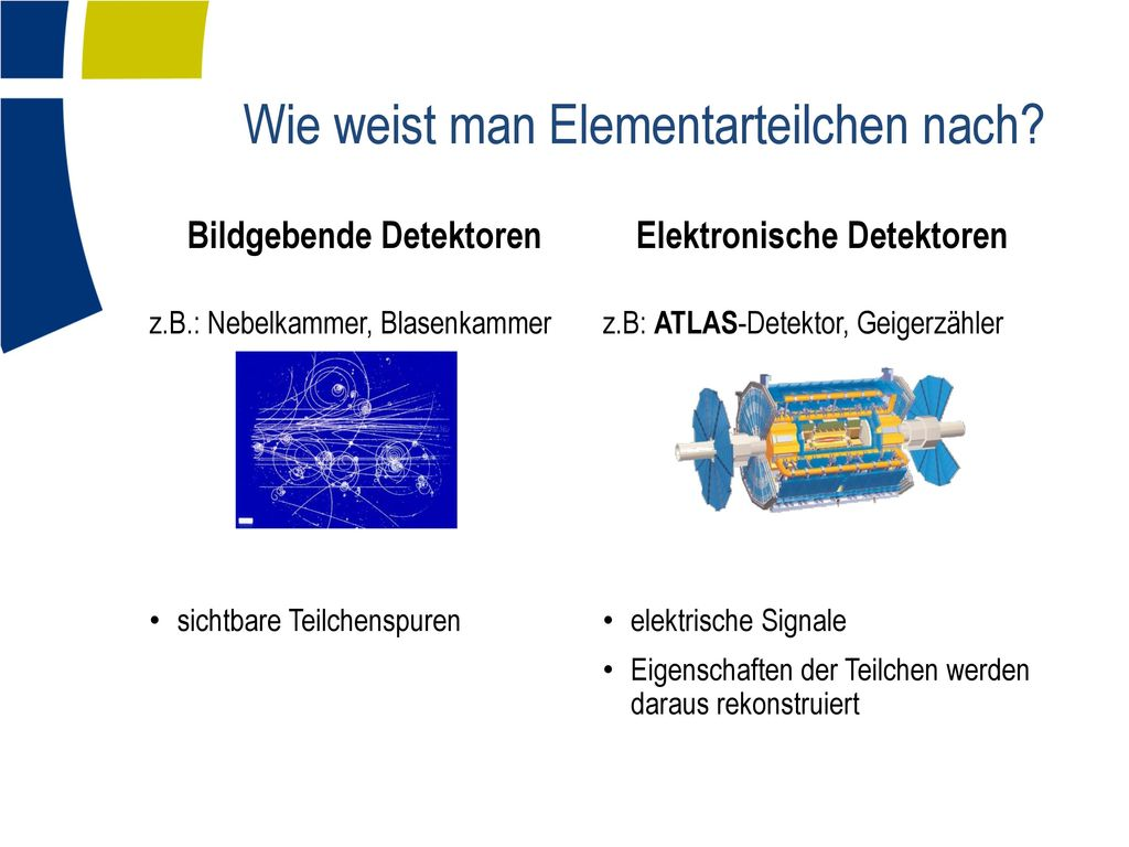 Erfreut Automatische Elek Schaltpläne Fotos - Schaltplan Serie ...