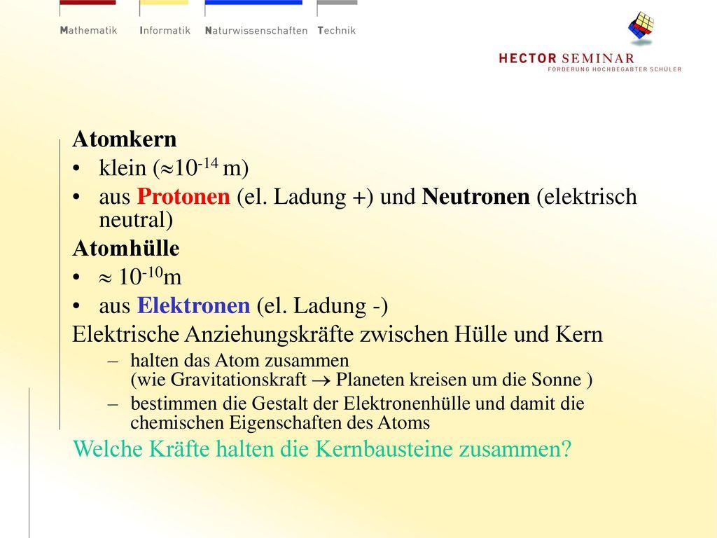 Atemberaubend Neutral Elektrisch Ideen - Elektrische Schaltplan ...