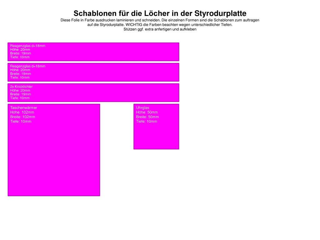 Tolle Farbe In Schablonen Bilder - Malvorlagen Von Tieren - ngadi.info