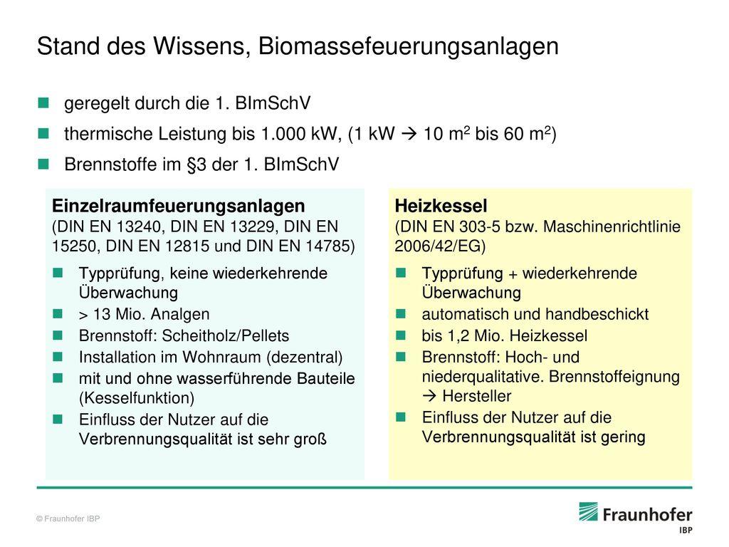 Schön Kaskadenblockdiagramm Zeitgenössisch - Die Besten Elektrischen ...