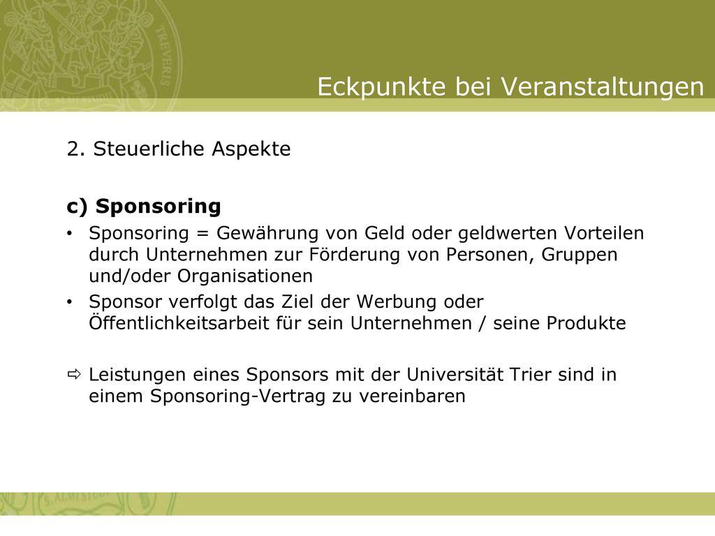 Wunderbar Motocross Lebenslauf Beispiel Für Sponsoring Galerie ...