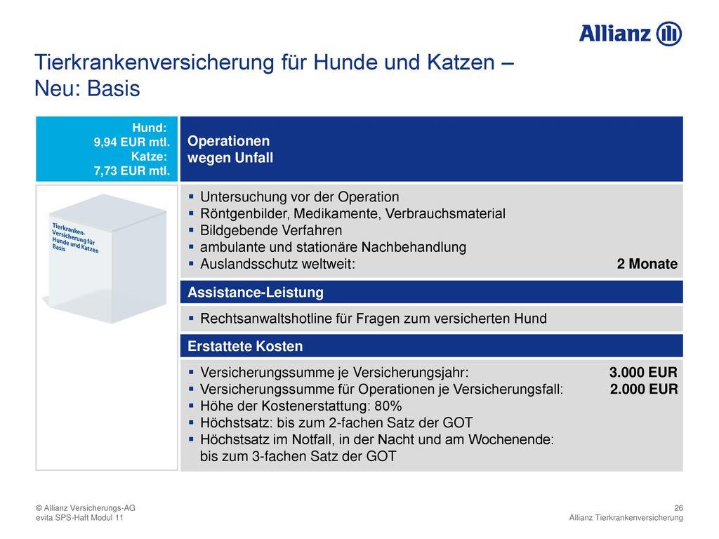 Gemütlich Unfall Diagramm Software Galerie - Schaltplan Serie ...
