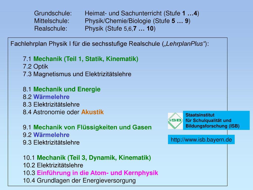 Fantastisch Grundlegende Elektrizitätslehre Bilder - Elektrische ...