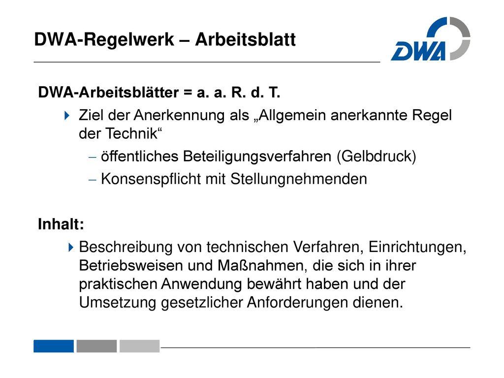 Fein Klassifizierung Des Lebens Arbeitsblatt Antworten Bilder ...