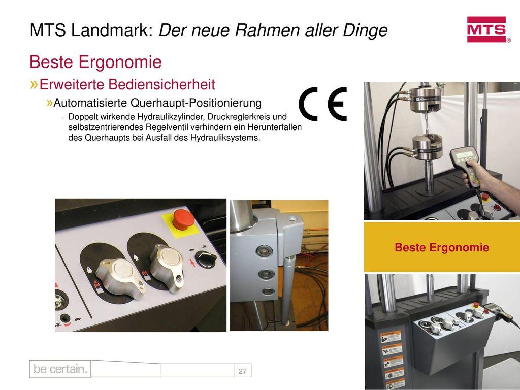 Atemberaubend Rahmen Und Dinge Zeitgenössisch - Bilderrahmen Ideen ...