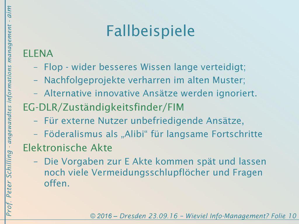 Ausgezeichnet Föderalismus Arbeitsblatt Fotos - Mathe Arbeitsblatt ...