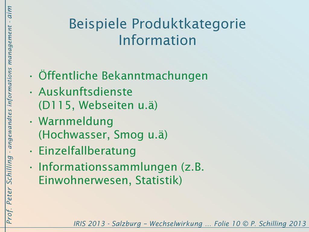 Fein Beispiel Für Die Verwaltung Der Medizinischen Praxis ...