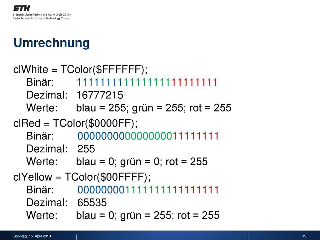 Tolle Umrechnungstabelle Tabelle Zeitgenössisch - FORTSETZUNG ...