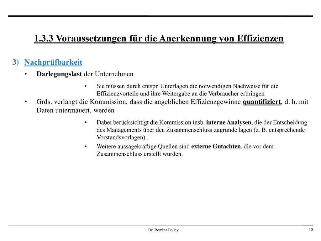 Ausgezeichnet Beispielzusammenfassung Für Die Position Des Direktors ...