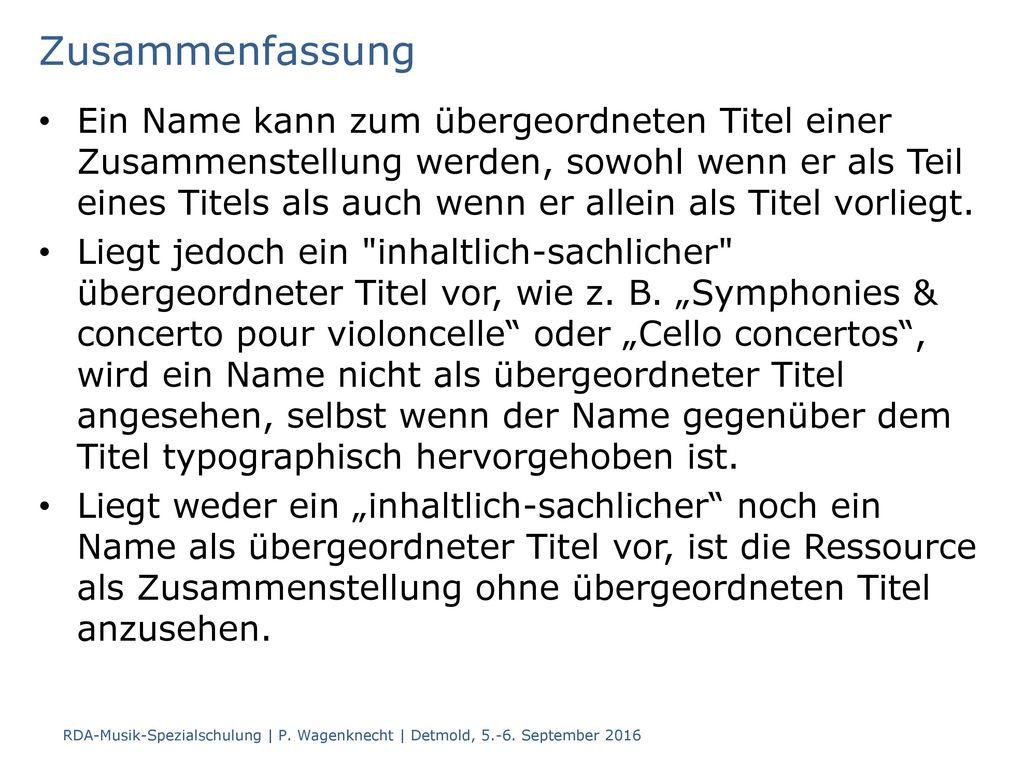 Nett Bootstrap Listenvorlage Zeitgenössisch - Beispiel ...