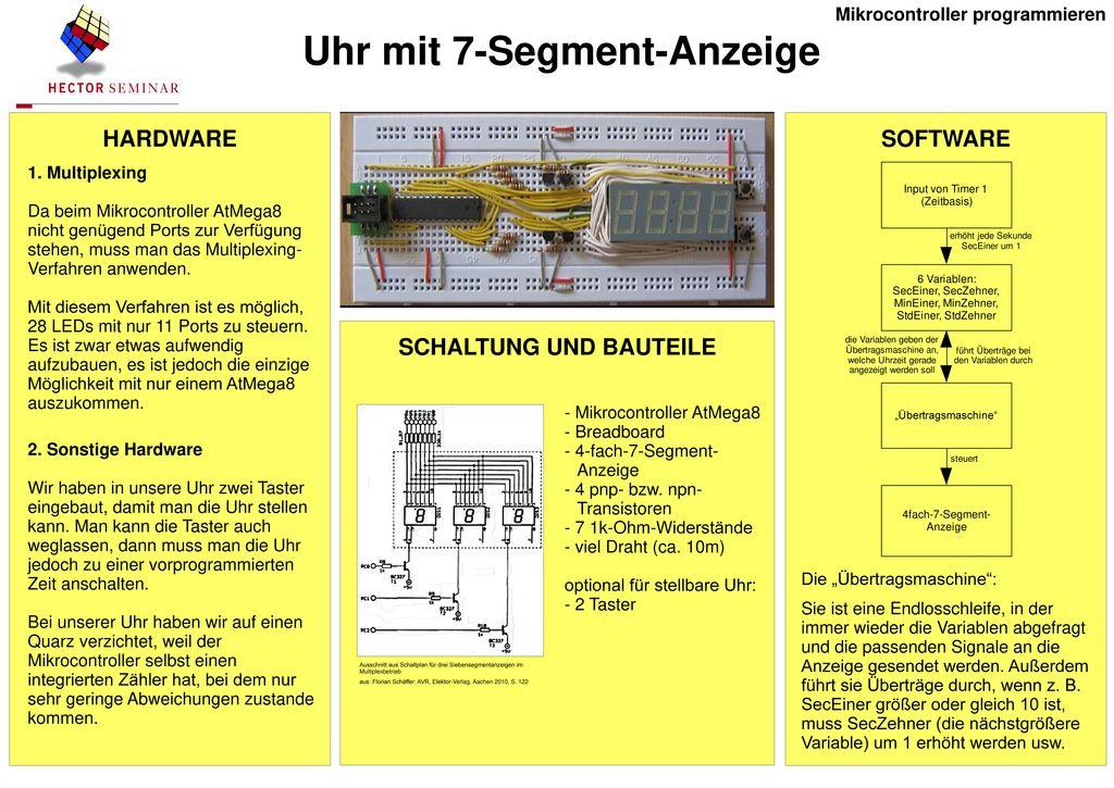 Nett Einfacher Einschaltmagnet Schaltplan Ideen - Elektrische ...