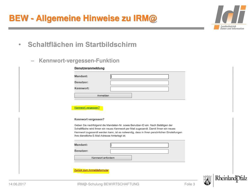 Fein Strategische Planung Powerpoint Vorlage Ideen - Entry Level ...