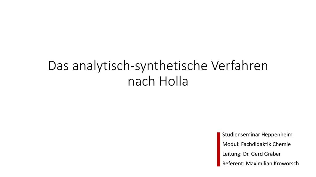 Groß Synthese Und Zersetzung Arbeitsblatt Galerie - Arbeitsblatt ...