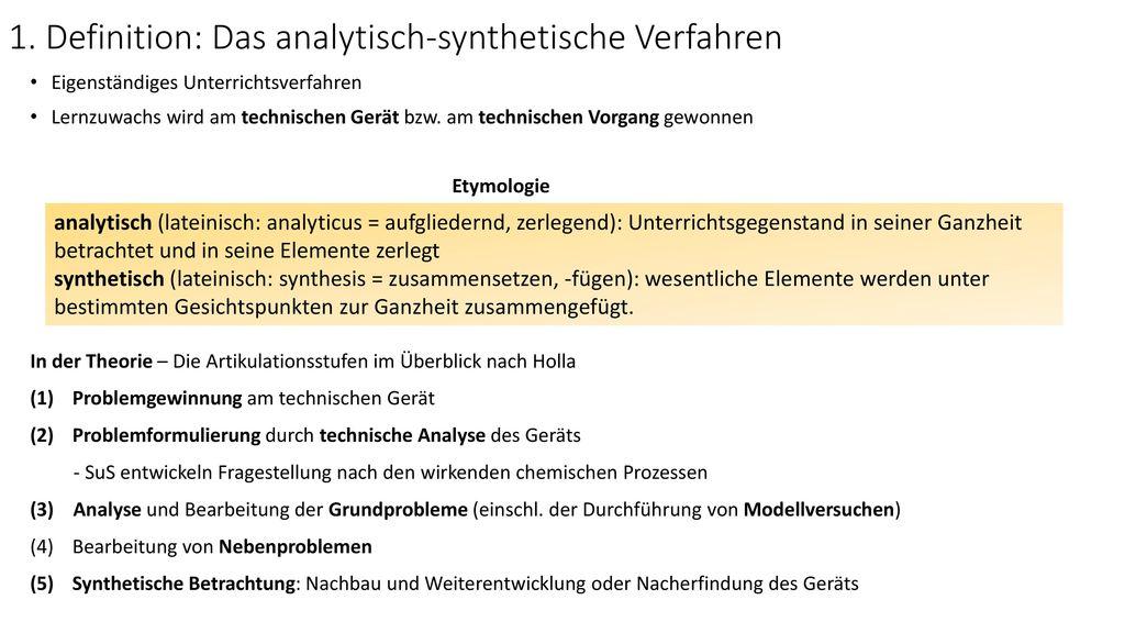 Charmant Arbeitsblatt 3 Zersetzungsreaktionen Galerie - Arbeitsblatt ...