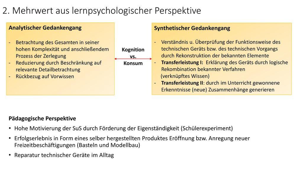 Charmant Synthetische Substitutions Arbeitsblatt Zeitgenössisch ...