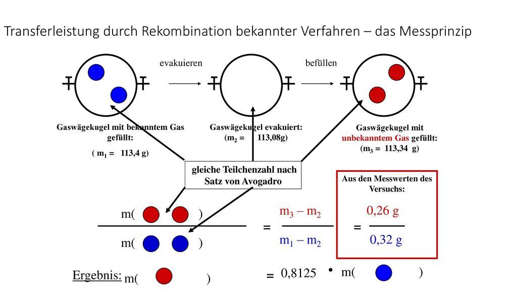 Großzügig Kraftdiagramme Arbeitsblatt Zeitgenössisch ...