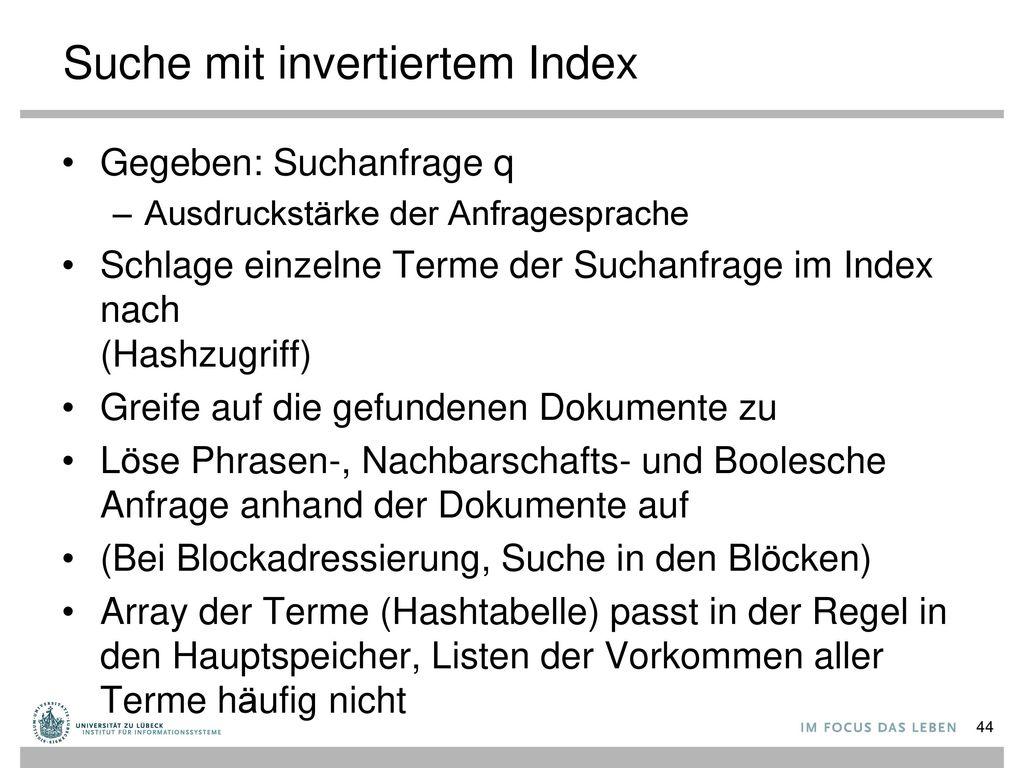 Schön Boolesche Suche Fortsetzen Zeitgenössisch - Entry Level Resume ...