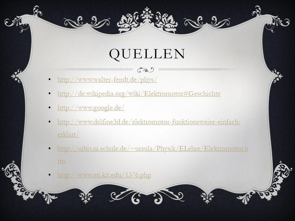 quellen http://www.walter-fendt.de/phys/