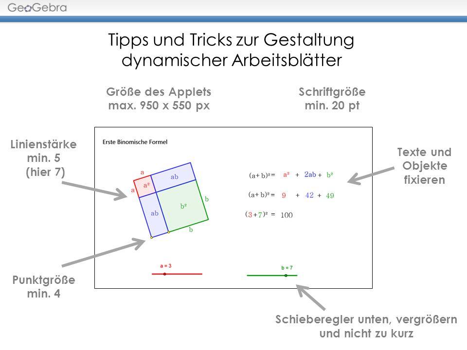 Gemütlich Geometrie Arbeitsblätter Mathematik Praxis Frei ...
