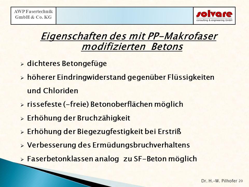 AWP Fasertechnik GmbH Solvare consulting & engeneering GmbH