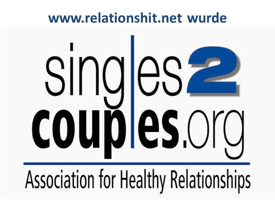 www.relationshit.net wurde