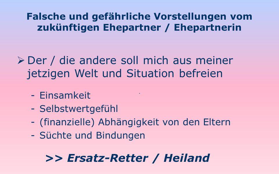 >> Ersatz-Retter / Heiland