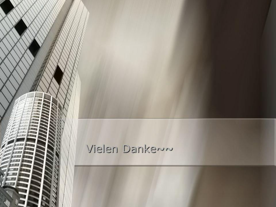 Wiesbaden die Stadt Geschichite hat den verschiedenartigen Charakter