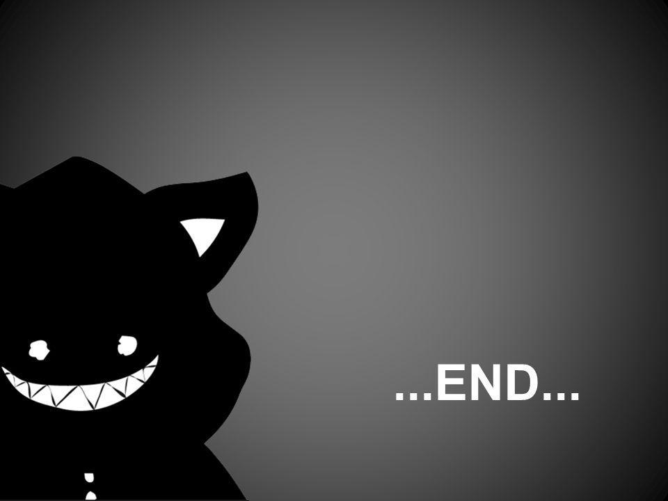 ...End...