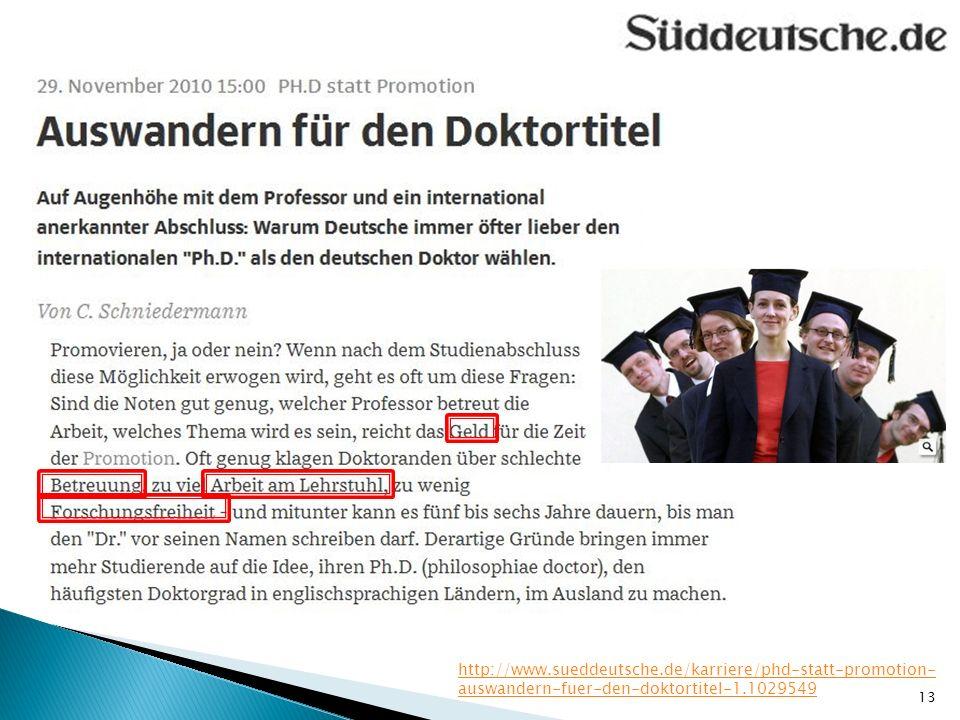 http://www. sueddeutsche