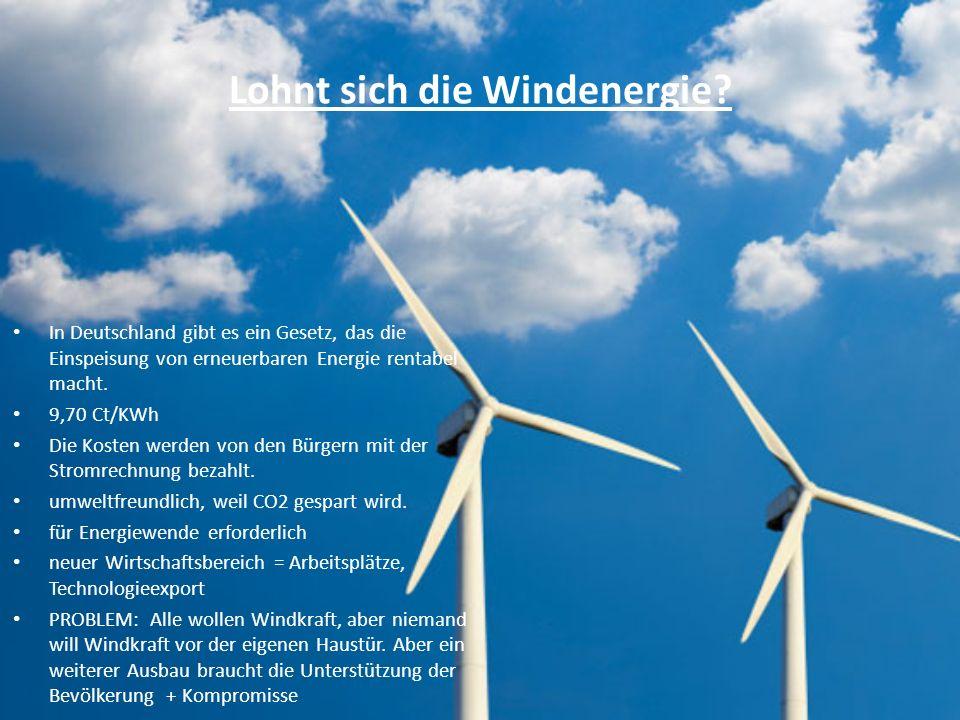 windenergie in deutschland ppt herunterladen. Black Bedroom Furniture Sets. Home Design Ideas