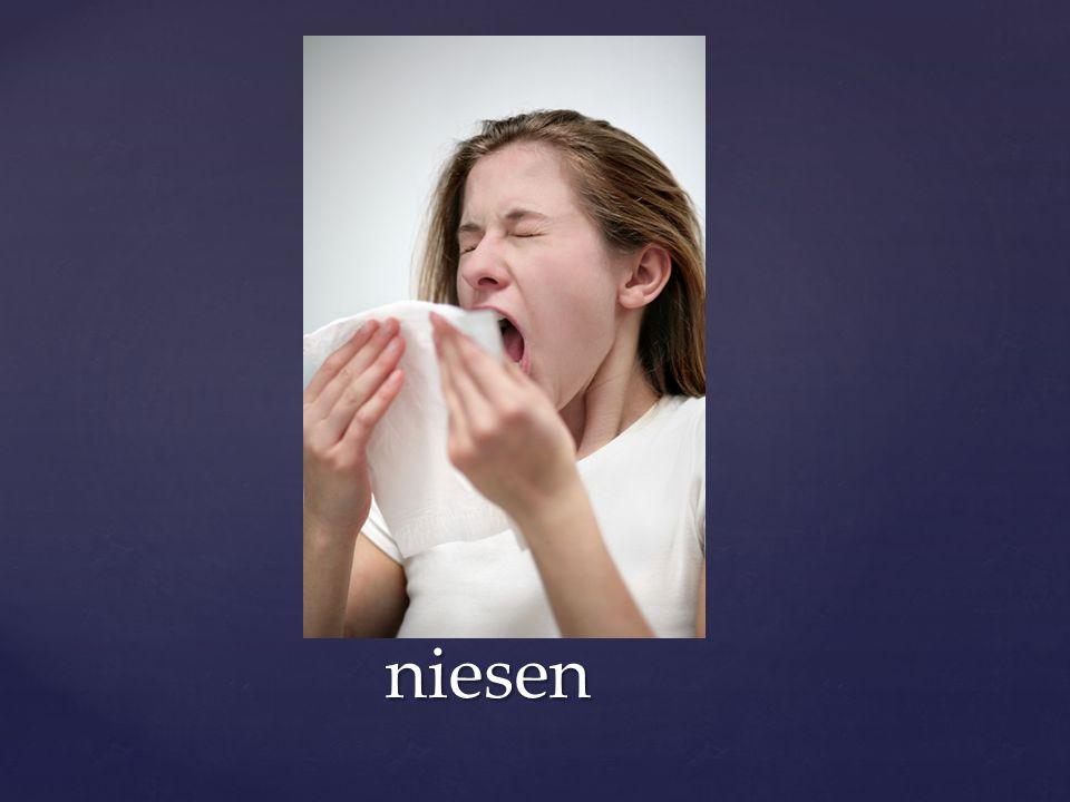 niesen