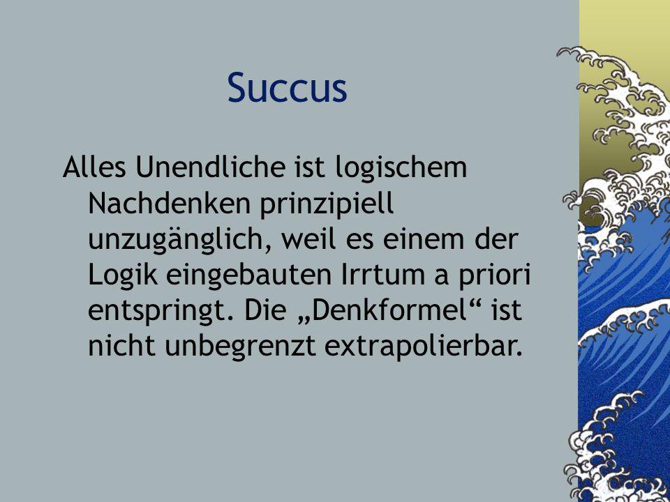 Succus
